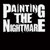 Painting the Nightmare (Band) sucht Bassist/in, Gitarrist/in, Schlagzeuger/in